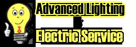 Advanced Lighting & Electric
